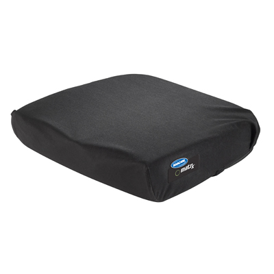 Invacare Matrx PS Heavy-Duty Cushion