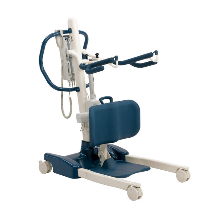Invacare Roze Stand-Up Patient Lift