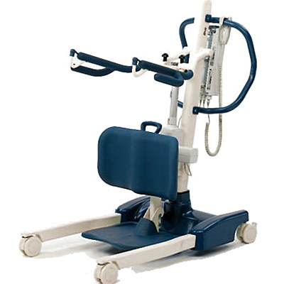 Invacare Roze Stand-Up Patient Lift   Roze Standing Aid