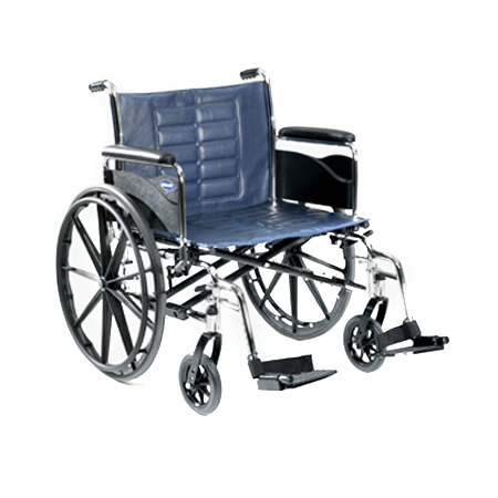 Invacare Tracer Iv Manual Wheelchair