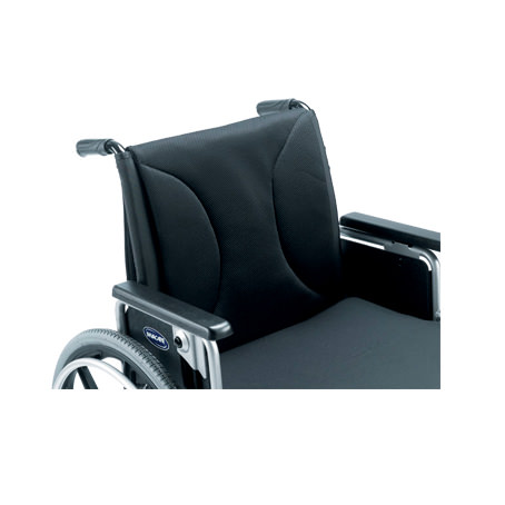 Invacare Versair Back