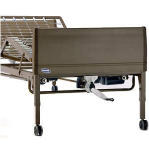 Invacare Headspring for Full Electric Bed