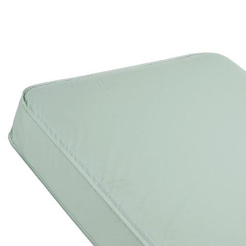 Invacare Innerspring Bed Mattress
