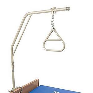 Invacare Trapeze Bar with Trapeze