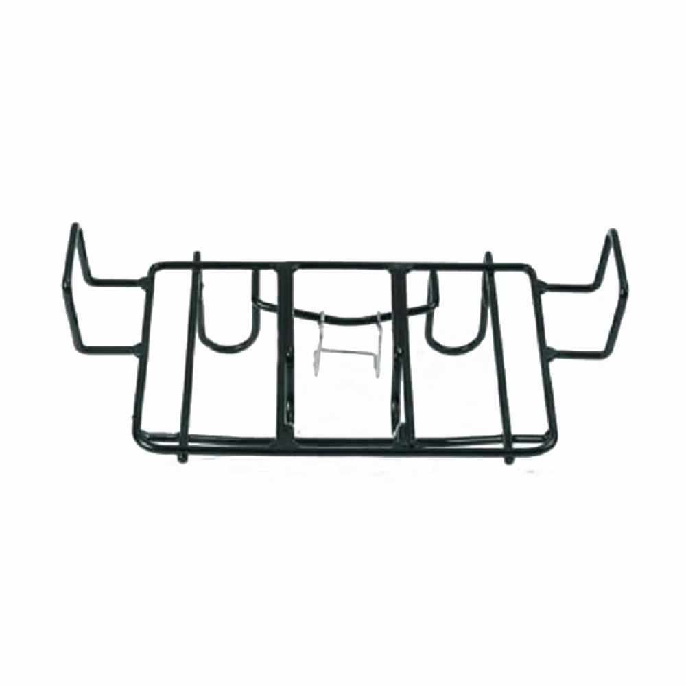 Invacare HomeFill Ready-Rack Use with Perfecto2 Concentrator