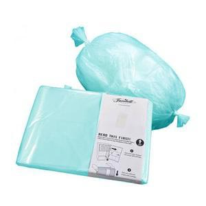 Janibell Scented Bag Liner for Akord Disposal System