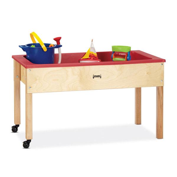 Jonti-Craft Sensory Table | Jonti Craft (0285JC)