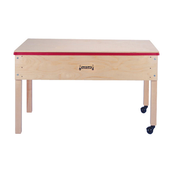 Jonti-Craft Sensory Table | Jonti-Craft (0285JC)
