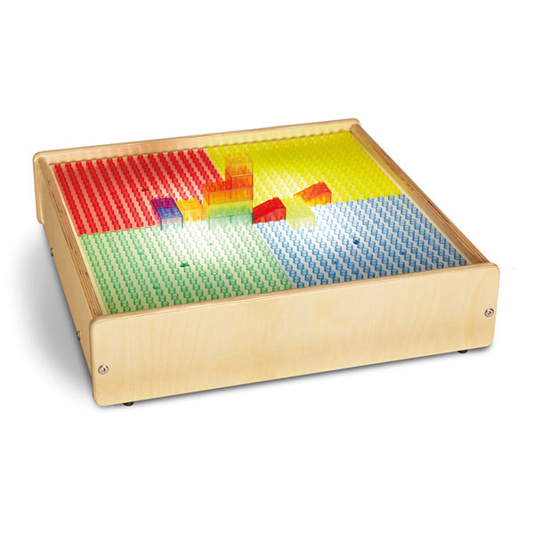 Jonti-Craft box