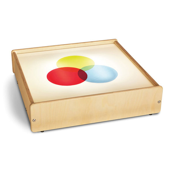 Jonti box