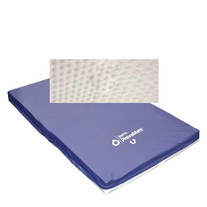 PrevaMatt Console mattress