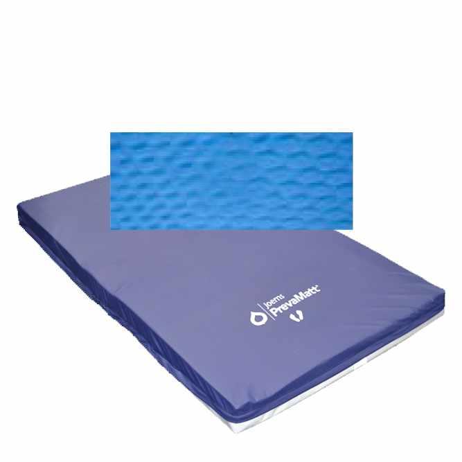 Joerns PrevaMatt Ease mattress