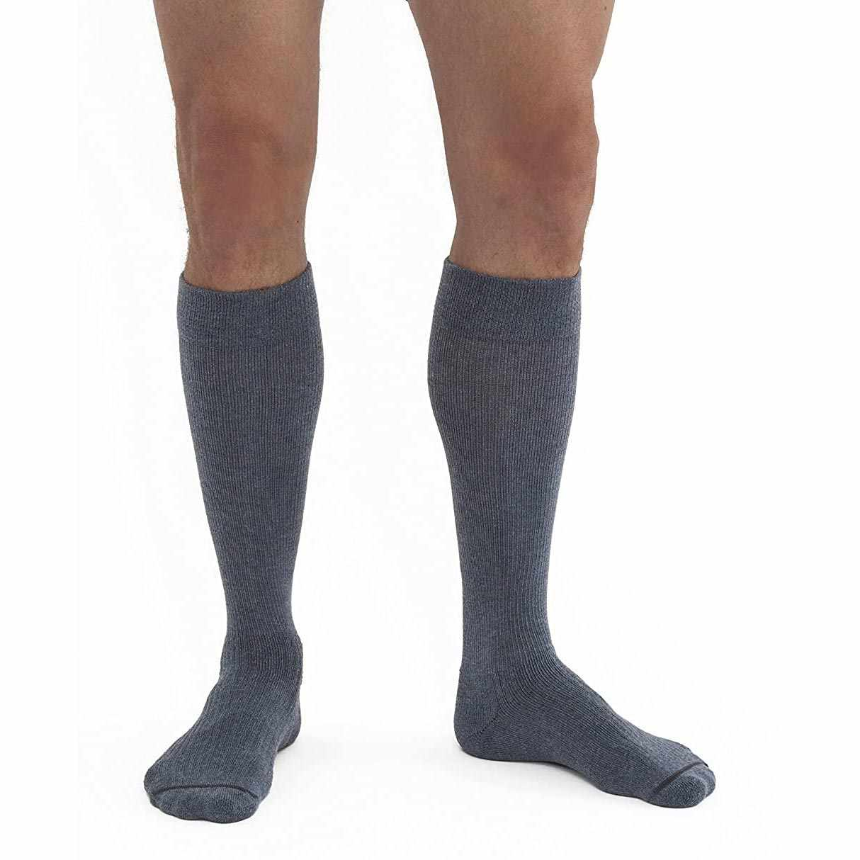 Jobst Activewear Compression Socks