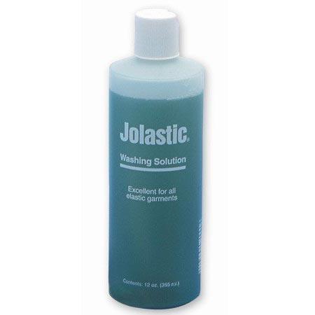 Jobst Jolastic Washing Solution