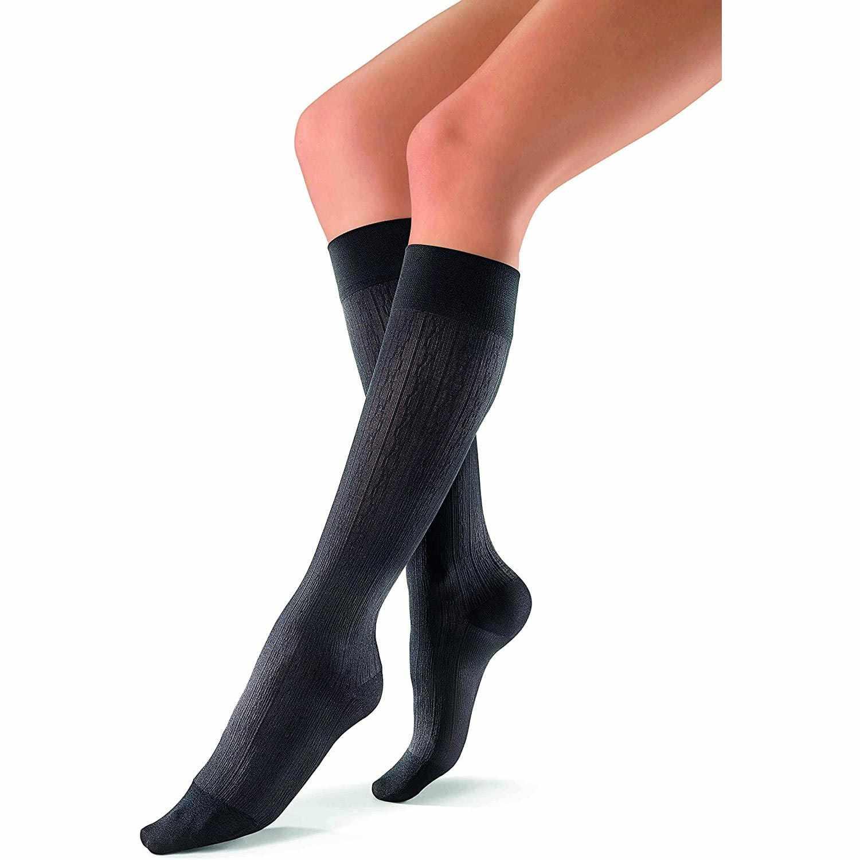 Jobst soSoft Knee High Compression Socks