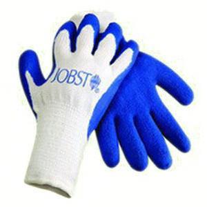 Jobst Latex Donning Glove