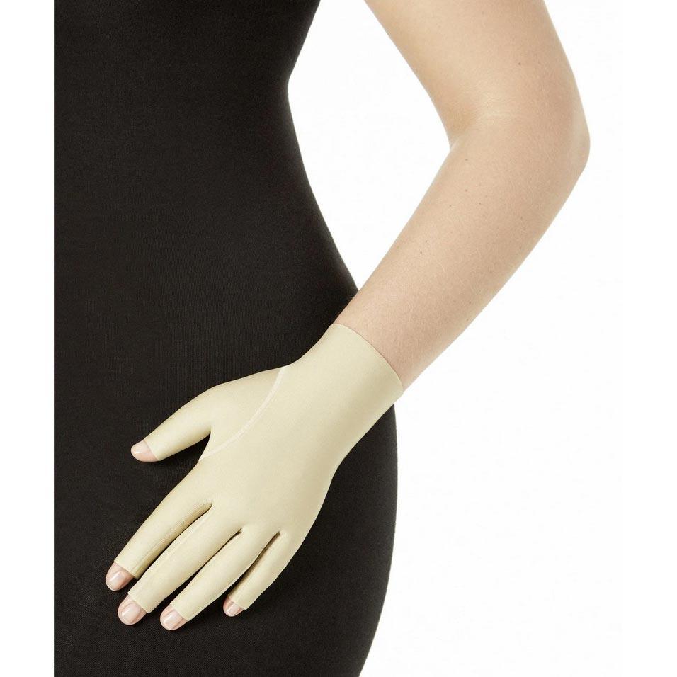 Jobst Farrow Compression Gloves