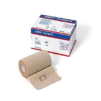 Jobst Compri2 2 Layer Compression Bandage System, NonSterile