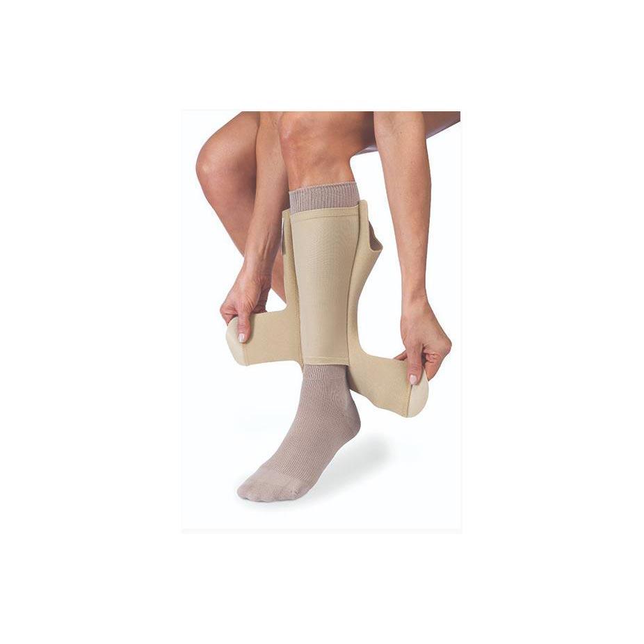 Jobst FarrowWrap 4000 Legpiece Compression Leg Wrap