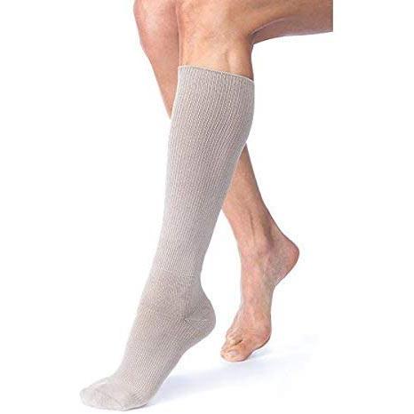 Jobst FarrowHybrid Foot Compression Socks