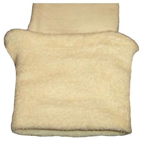 Jobst Farrow TG Liner Soft Arm Liner