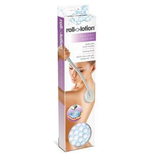 Jobar Roll-A-Lotion Applicator