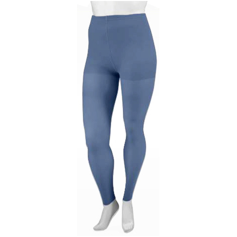 Juzo Soft Trend Compression Leggings
