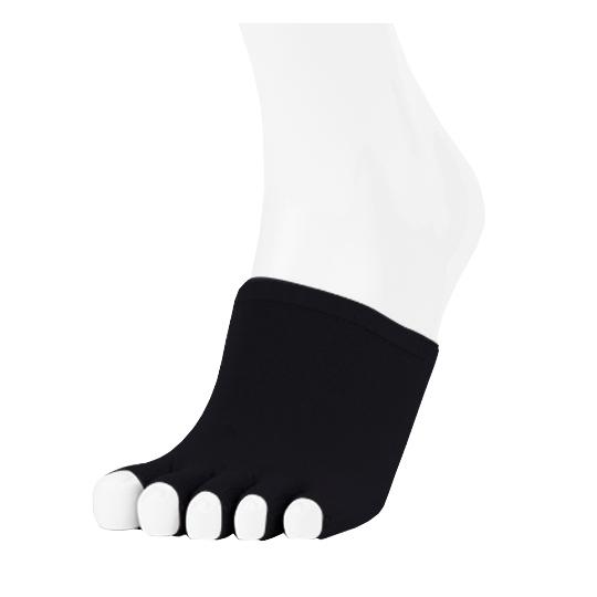 Juzo Soft Seamless Foot Glove