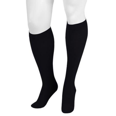 Juzo Dynamic Soft Knee High Compression Stockings