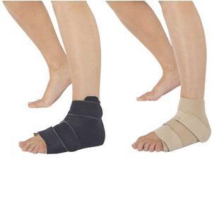 Juzo Foot Compression Wrap, 30-60 mmHg