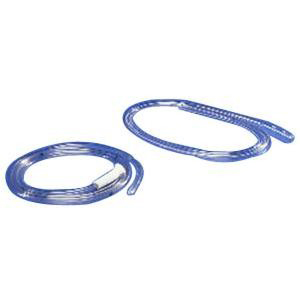 Kendall Levin Stomach Tube, Clear PVC