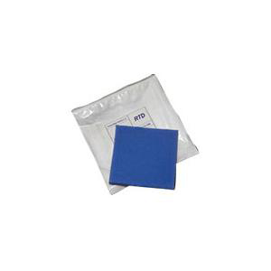 """RTD Non-Adhesive Wound Dressings, 4"""" x 5"""" x 1/4"""""""