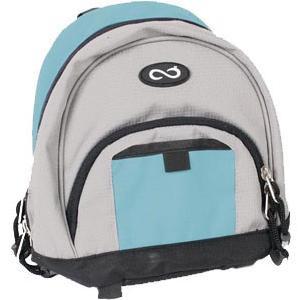 Kangaroo Joey Super Mini Backpack