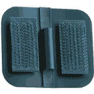 Unipatch Carbon Rubber Electrode