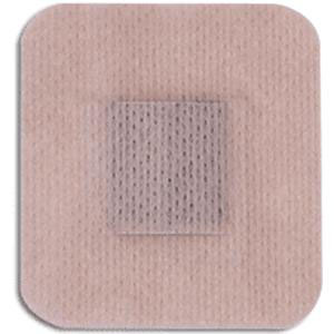 "Unipatch Multi-Day Short Term Disposable Electrode, Self-Adhering 2-1/4"" x 2-1/2"""