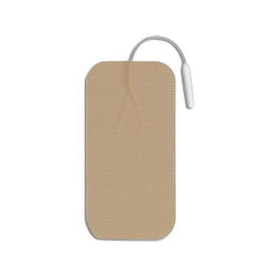 Unipatch Re-Ply Self-Adhering and Reusable Stimulating Electrode