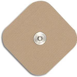 Unipatch Re-Ply Stimulating Electrode Snap-connection