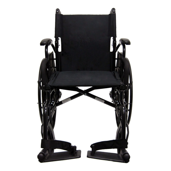 Karman healthcare 802-DY wheelchair