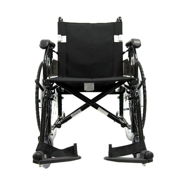 LT-K5 lightweight adjustable wheelchair