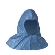 Kimberly Elastic Universal Protective Hood