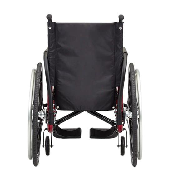 Ki Mobility Catalyst 5TTL back view