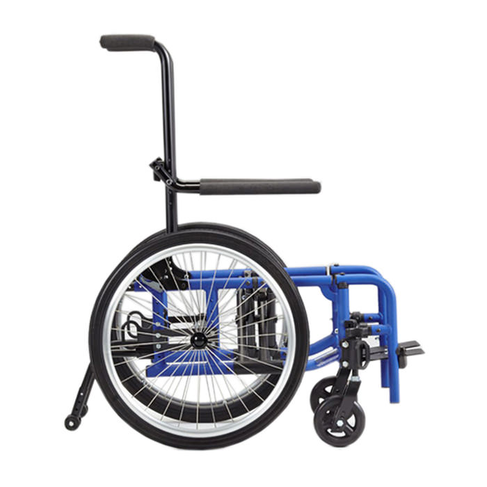 Ki Mobility Spark Youth wheelchair