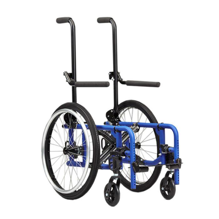 Ki Mobility Spark Youth frame