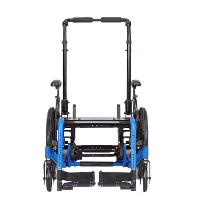 Ki Mobility Focus CR frame