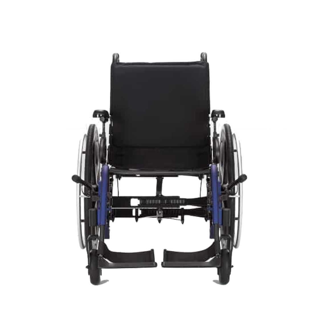 Ki mobility Liberty FT - Quickship