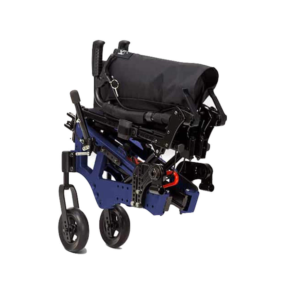 Ki mobility Liberty FT wheelchair