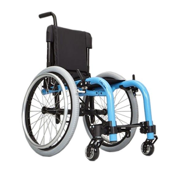 Ki Mobility Little wave XP youth wheelchair