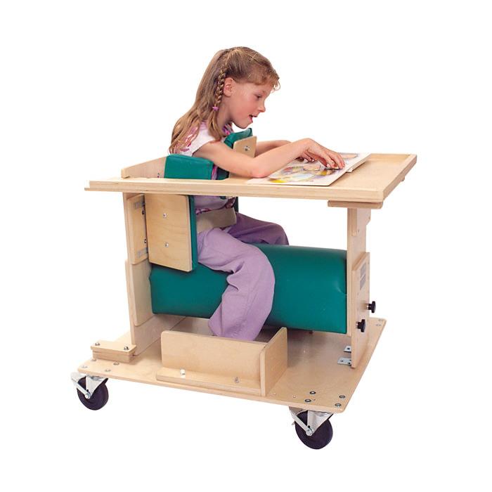Kaye products bolster chairs