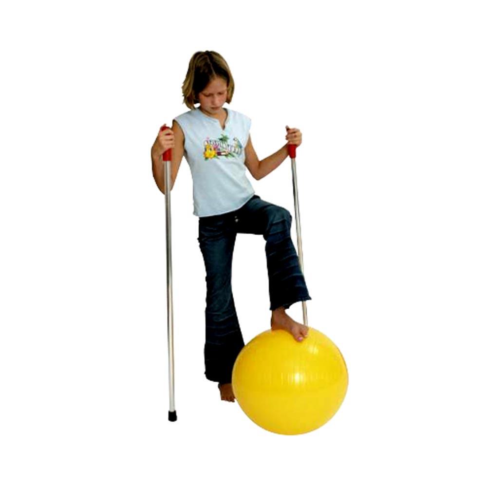 Kaye balance poles