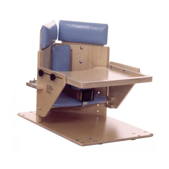 Kaye corner chair